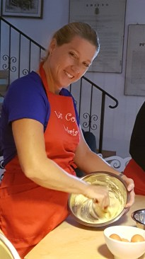 travel-with-wendy-cooking-in-italy-time-for-class